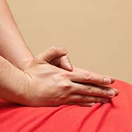 Osteopathy Treatment in Pune
